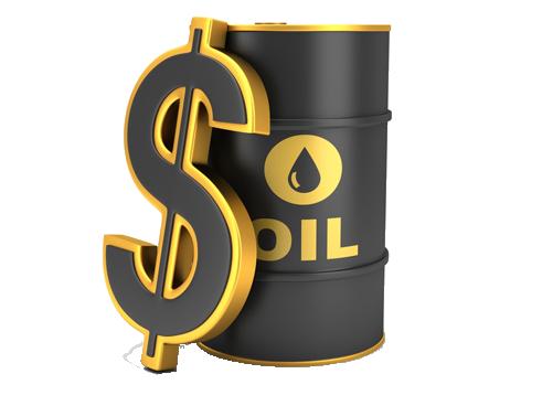 торговля нефтью на форекс