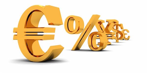 валютная пара форекс