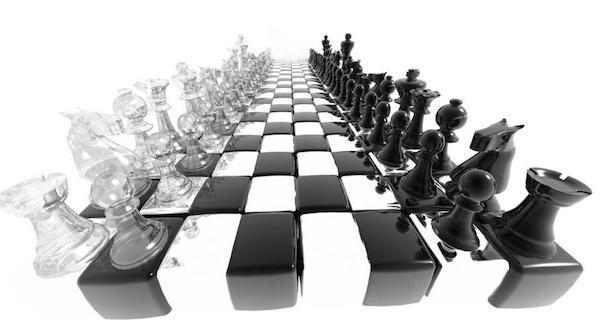 Стратегия и тактика торговли на Форекс