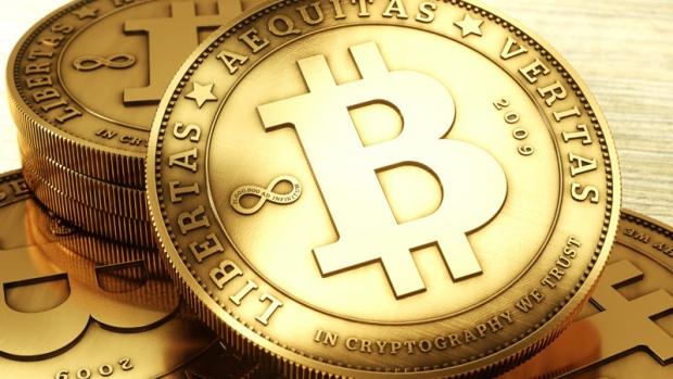 форекс и биткоин