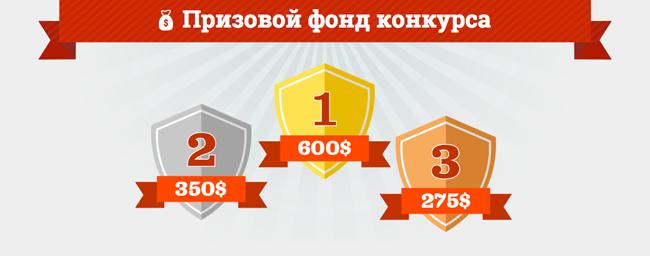 конкурс-трейдеров-2