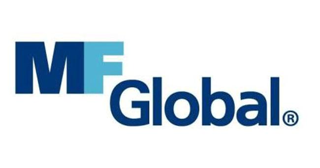 MFGlobal