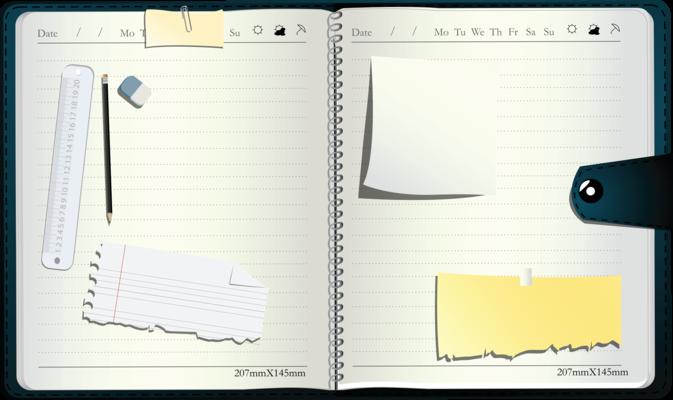 Дневник Трейдера Программа На Линукс