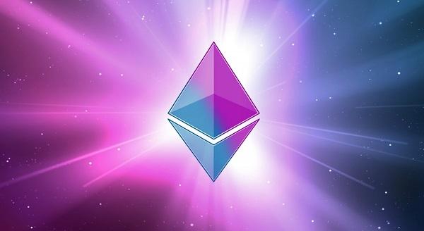прибыльность майнинга Ethereum