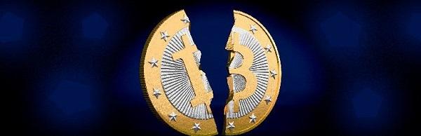 битоин или биткоин кеш
