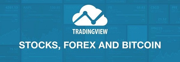 обзор TraidingView