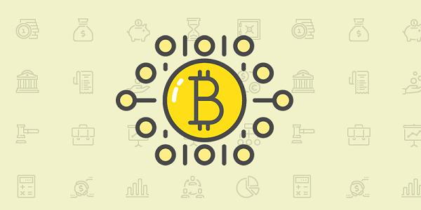 проекты криптовалют