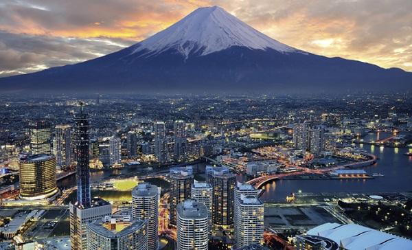 Советник Tokyo