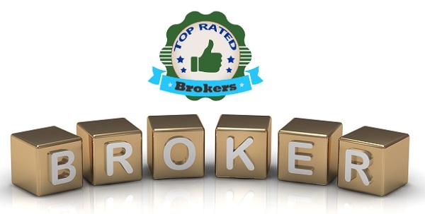 независимый рейтинг брокеров Форекс