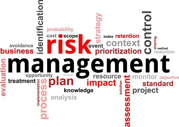 Риск-менеджмент Форекс