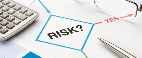 торговые риски