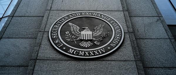 комиссия SEC