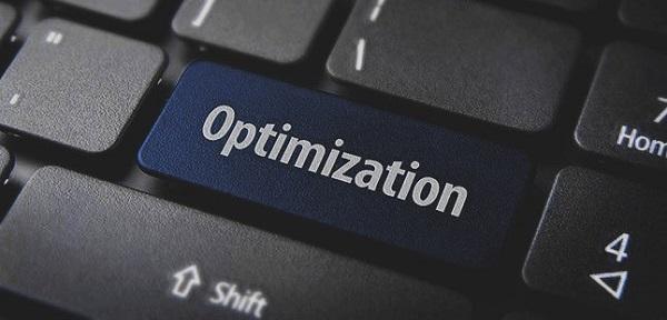 оптимизация советника