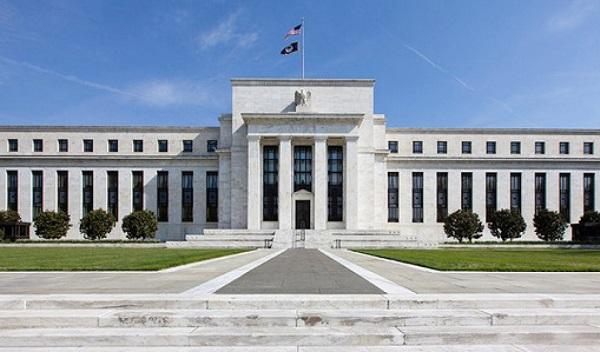 История создания и функции ФРС