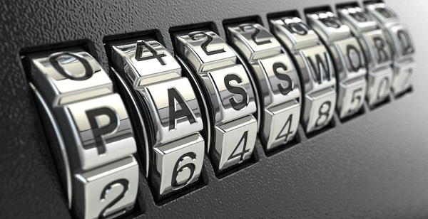 Инвесторский пароль